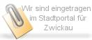 Branchenbuch Zwickau